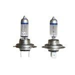 Glühlampe BOSCH H7 (12V 55W) Plus 90 2 Stück