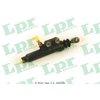 Geberzylinder, Kupplung LPR 2125