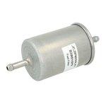 Palivový filtr JC PREMIUM B3W015PR - 96131549