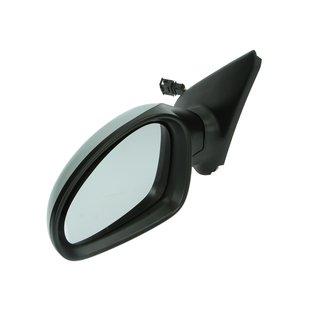 Außenspiegel BLIC 5402-04-1139997