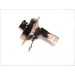 Unterdruckdose, Zündverteiler MAGNETI MARELLI 071334003010