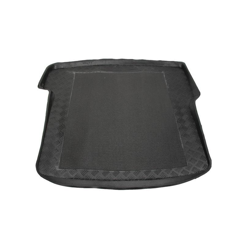 REZAW-PLAST Vana do kufru, pro VW Passat 06.1997-11.2000, s protiskluzem, černá