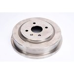 Bremstrommel, 1 Stück ATE 24.0223-0021.1