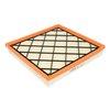 Luftfilter BOSCH F 026 400 351