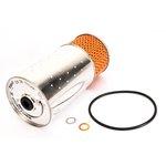 Olejový filtr KNECHT OX78D