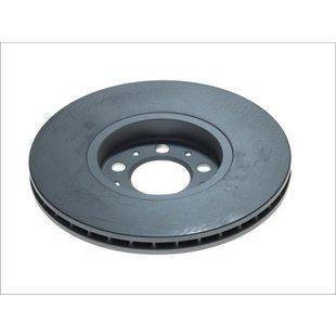 1 Stück ATE 24.0125-0145.1 Angebot#1 Bremsscheibe