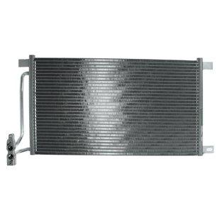 Klimakühler, Klimaanlage NRF 35748