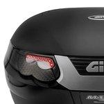 Bremslicht für GIVI E55