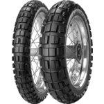 ME2039600 Off-Road-Reifen Metzeler 90/90-21M/C54RM+STL Karoo T vorne