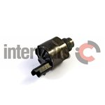 Druckregler, Common Rail Pumpe VDO X39-800-300-005Z
