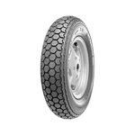 Motorroller-Reifen Continental 4.00 - 10 M/C 69J TT K62 02000070000