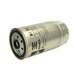 Palivový filtr KNECHT KC32