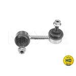 Łącznik/wspornik stabilizatora MEYLE 31-16 060 0007/HD