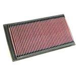 Luftfilter K&N 33-2255