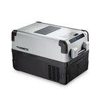 Autokühlschrank WAECO CoolFreeze CFX 35W 31 Liter