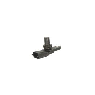 Nockenwellenposition BOSCH 0 232 103 079 Sensor Motoren & Motorenteile Auto-Ersatz- & -Reparaturteile