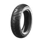 Motorroller-Reifen SUNF 1208014 OSSU 64P D009