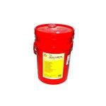 Převodový olej SHELL SPIRAX S2 A 80W90 20L