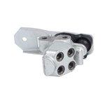 Bremskraftregler FAG BKR1005