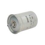Palivový filtr BOSCH 0 450 905 030
