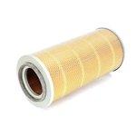 Vzduchový filtr BOSCH 1 457 429 946