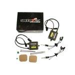 XENON kit SPEEDMAX HID TUOLOH1-6000K