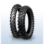 Off-Road-Reifen MICHELIN 1209018 OMMI S12XC