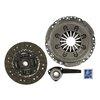 Kupplungssatz SACHS Kit plus CSC 3000 990 101