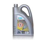 Bremsflüssigkeit DOT4 4MAX 1401-00-0004E, 5 Liter
