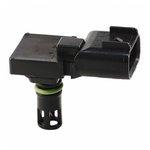 Sensor, Saugrohrdruck NGK 96755