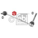 Stange/Strebe, Stabilisator PROKIT FEBI 29615