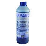 Frostschutz für Druckluftanlage/bremse MGM AKVANOL 1 Liter