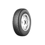 1x Winterreifen KELLY Winter ST 155/80 R13 79T