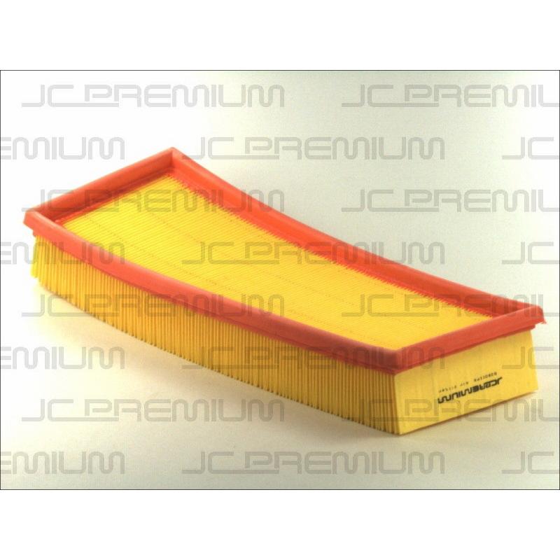 Luftfilter JC PREMIUM B2B001PR