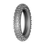 Off-Road-Reifen Dunlop 140/80 - 18 70R TT D908 RR hinten TT (662326)