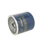 Ölfilter PURFLUX LS880A