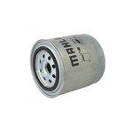 Palivový filtr KNECHT KC59