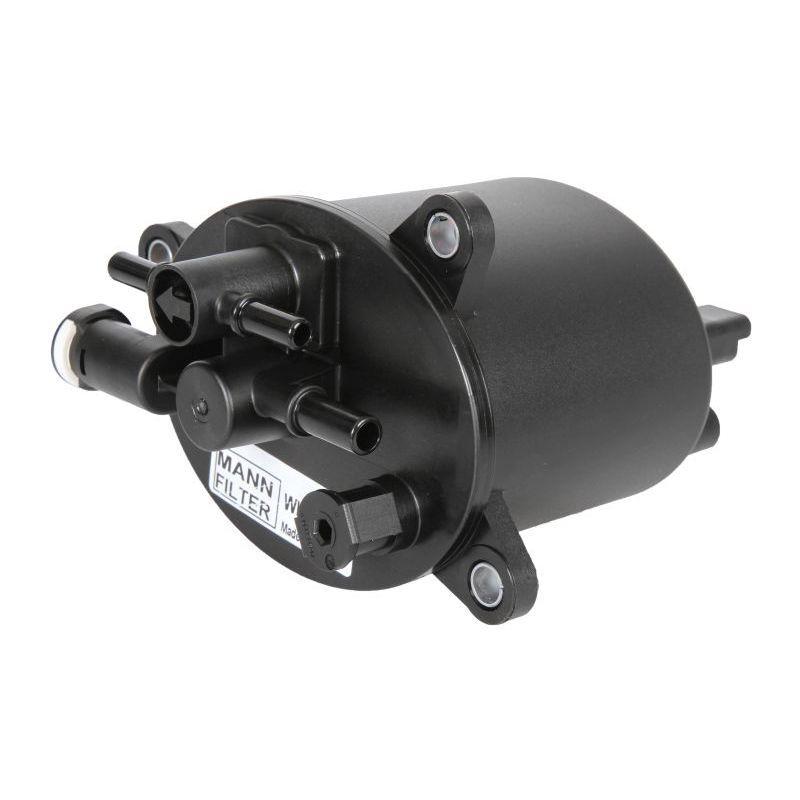 Mann Filter WK1149 Kraftstofffilter