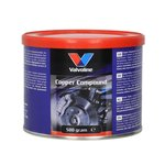 Kupferpaste VALVOLINE Copper Compound, 500g