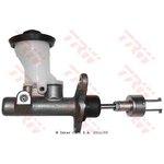 Geberzylinder, Kupplung TRW PNB385