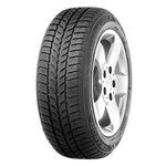 1x Winterreifen MABOR Winter-Jet 3 175/65 R14 82T