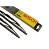 Scheibenwischer, Wischerblatt BOSCH 3 397 004 632 Twin H402 400mm 1 Stück