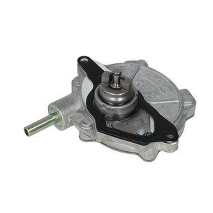Bremsanlage PIERBURG 7.24807.07.0 Unterdruckpumpe