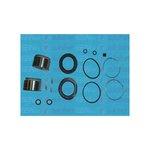 Reparatursatz, Bremssattel AUTOFREN D41183C