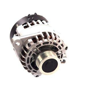 DAN510 Lichtmaschine Generator DENSO