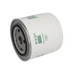Ölfilter MANN-FILTER W 916/1