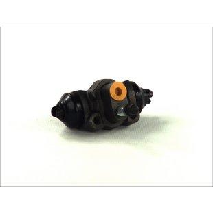 Radbremszylinder ABE C53069ABE