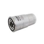 Palivový filtr FILTRON PP 979