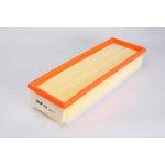 Luftfilter PURFLUX A1339