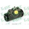 Radbremszylinder LPR 5151